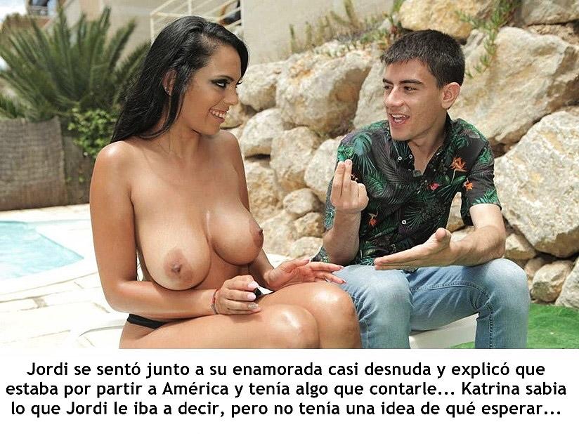 puta española pag4