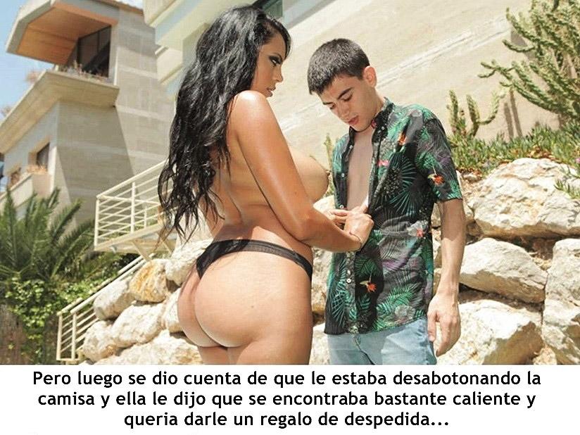 puta española pag6