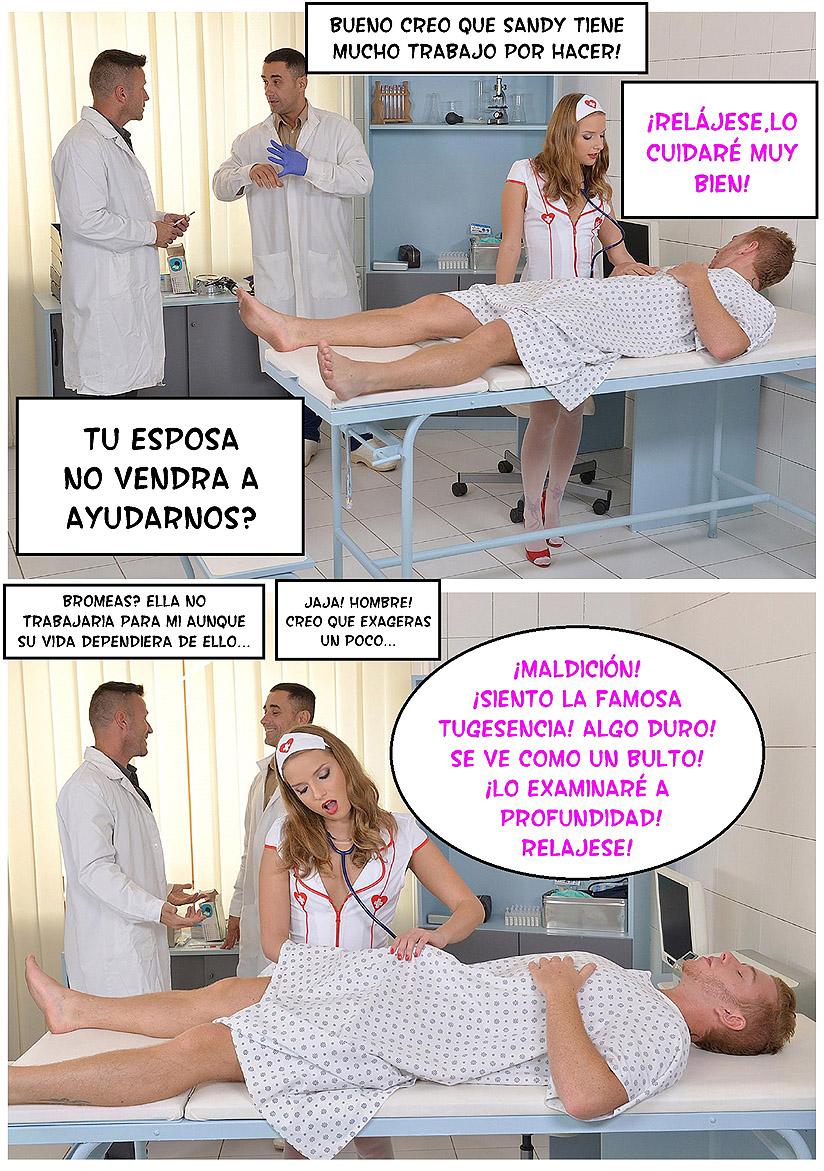 satisfaciendo al paciente pag3
