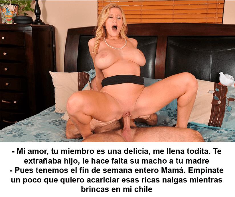 una puta anal pag9
