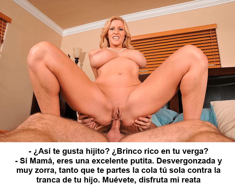 una puta anal pag15
