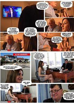 mafia y sexo 9