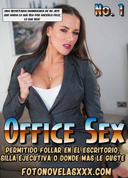 office sex 1 sexo en la oficina