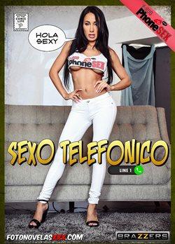 sexo telefonico linea 1