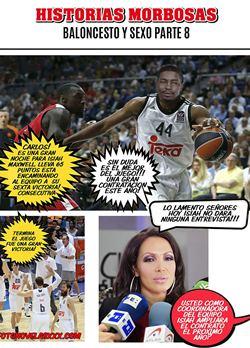 baloncesto y sexo 8