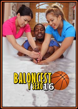 baloncesto y sexo 16