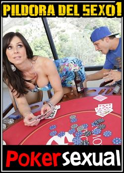 poker sexual