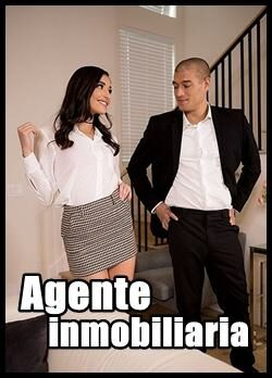 agente inmobiliaria xxx